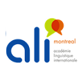 ali montreal