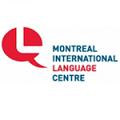 montreal ILC