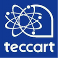 Teccart