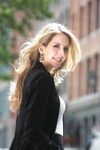 Lina Donnard Canada